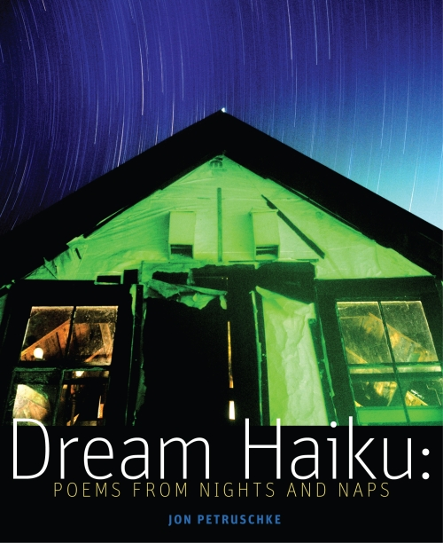 Dream Haiku